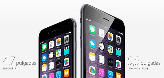 iphone-6-plus-preferido-por-usuarios-españoles