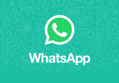 Instala WhatsApp en tu tablet con WiFi