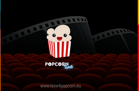 instalar-popcorn-time-ipad-iphone