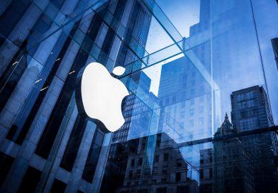 Cómo cambiar la aplicación predeterminada para abrir archivos en OS X