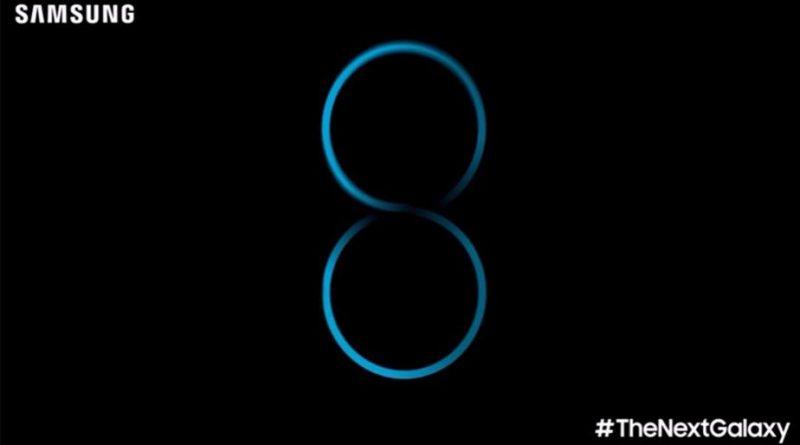 El Samsung Galaxy S8 no será presentado en el Mobile World Congress