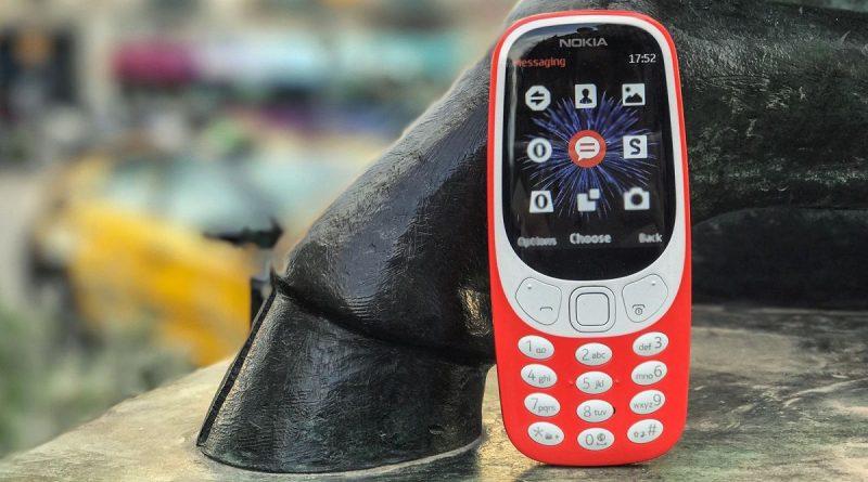 Los nuevos Nokia 6, 5, 3 y 3310 llegarán al mercado de forma simultanea a 120 países antes del verano