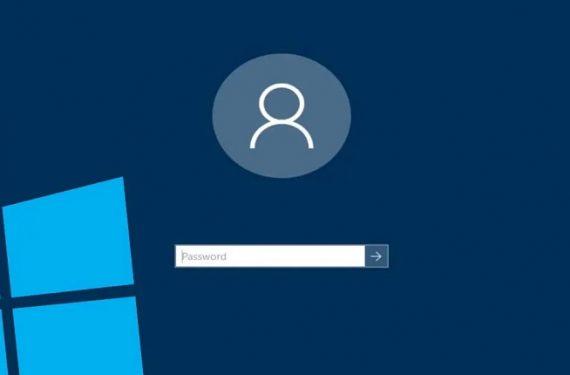 Imagen de perfil en Windows 10