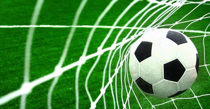 Libre Directo S, la mejor aplicación para ver el fútbol de forma gratuita