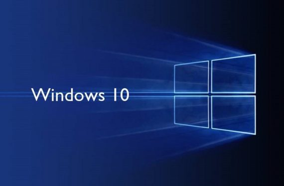 Licencias Windows 10